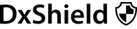 DxShield | スマートフォン向けアプリの統合セキュリティサービス